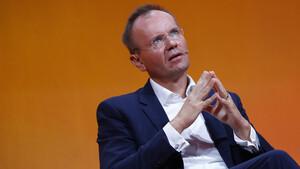 Wirecard‑CEO Markus Braun: Ist im Dezember Schluss?
