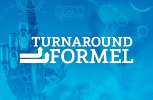 Turnaround-Formel