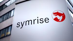 Symrise‑Vorstand Bertram: DAX‑Aufstieg kann, muss nicht sein