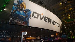 Activision Blizzard: Jetzt werden die Gewinn‑Erwartungen erhöht