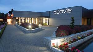 AbbVie bricht nach Allergan‑Offerte zweistellig ein: Short‑Spekulation geht auf – und jetzt?  / Foto: AbbVie