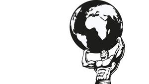Der Rendite‑Titan ‑  Das sind die 20 besten Aktien der Welt