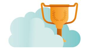 Cloud‑Champions