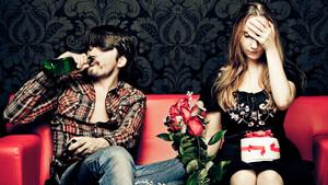 Valentinstag‑Special: Pech in der Liebe? Schenken Sie lieber Aktien!
