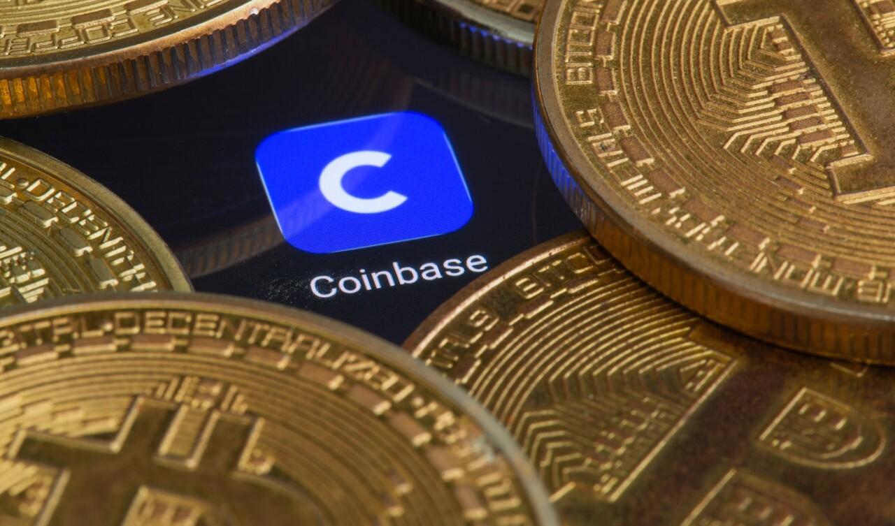 Coinbase-Schock: Handel wird am Freitag eingestellt