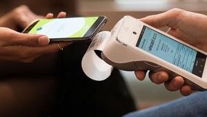 Payment‑Boom: Es muss nicht immer Wirecard sein