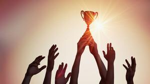 DAX, MDAX & Co: Das sind die Top‑Gewinner