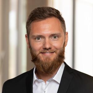 Stefan Sommer – Redakteur