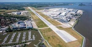 Airbus hält an Plänen fest – diese Chart‑Marke ist nun wichtig  / Foto: Airbus