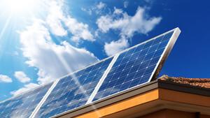 SMA Solar sorgt für Aufsehen – da sind die Zahlen