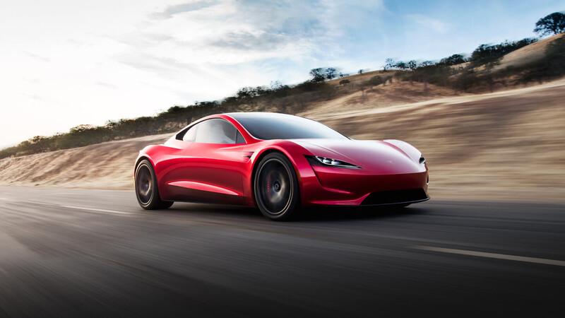 """Tesla vs. Porsche: """"dieses Auto übertrifft alles!"""" Wichtig: Das wird am Mittwoch erwartet - DER AKTIONÄR"""