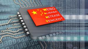 """Alibaba, Tencent und Co: """"Komplex und belastend"""" – China greift nach dem Schatz der Konzerne  / Foto: Börsenmedien AG"""