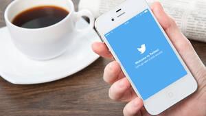 Twitter: Prognose kassiert – Aktie dennoch ein Krisen‑Profiteur?