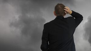 Chef‑Analyst: Dow & Co vor 20‑Prozent‑Korrektur  / Foto: iStockphoto