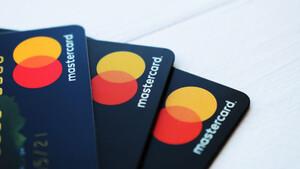 Mastercard: Übernahme im Krypto‑Sektor  / Foto: Shutterstock