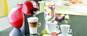 Neu: Big‑Bio‑Kracher von Nestlé für McDonald's