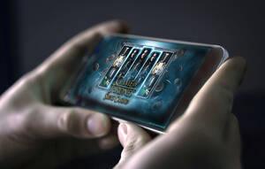 Zynga: Jetzt kommt die Chance fürs Mobile Gaming