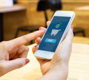 Paypal & Square: Der Rebound läuft – Kaufchance!