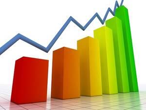 Nasdaq100 erstmals über 8.000 Punkte: Sind runde Marken an der Börse von Bedeutung?