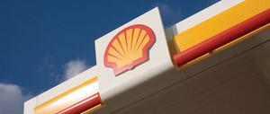 Royal Dutch Shell: Jetzt wird es wieder spannend