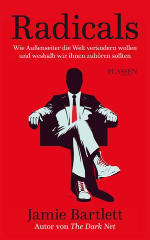PLASSEN Buchverlage - Radicals