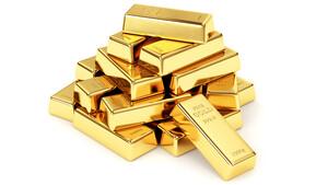 Gold‑Aktien: Ein Tag für die Geschichte