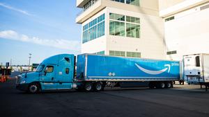 Amazon‑Aktie endlich mit Power – Rallye vor den Zahlen?  / Foto: Amazon