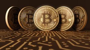 Chart‑Check Bitcoin: Jetzt geht's erst richtig los – der Paypal‑Turbo zündet