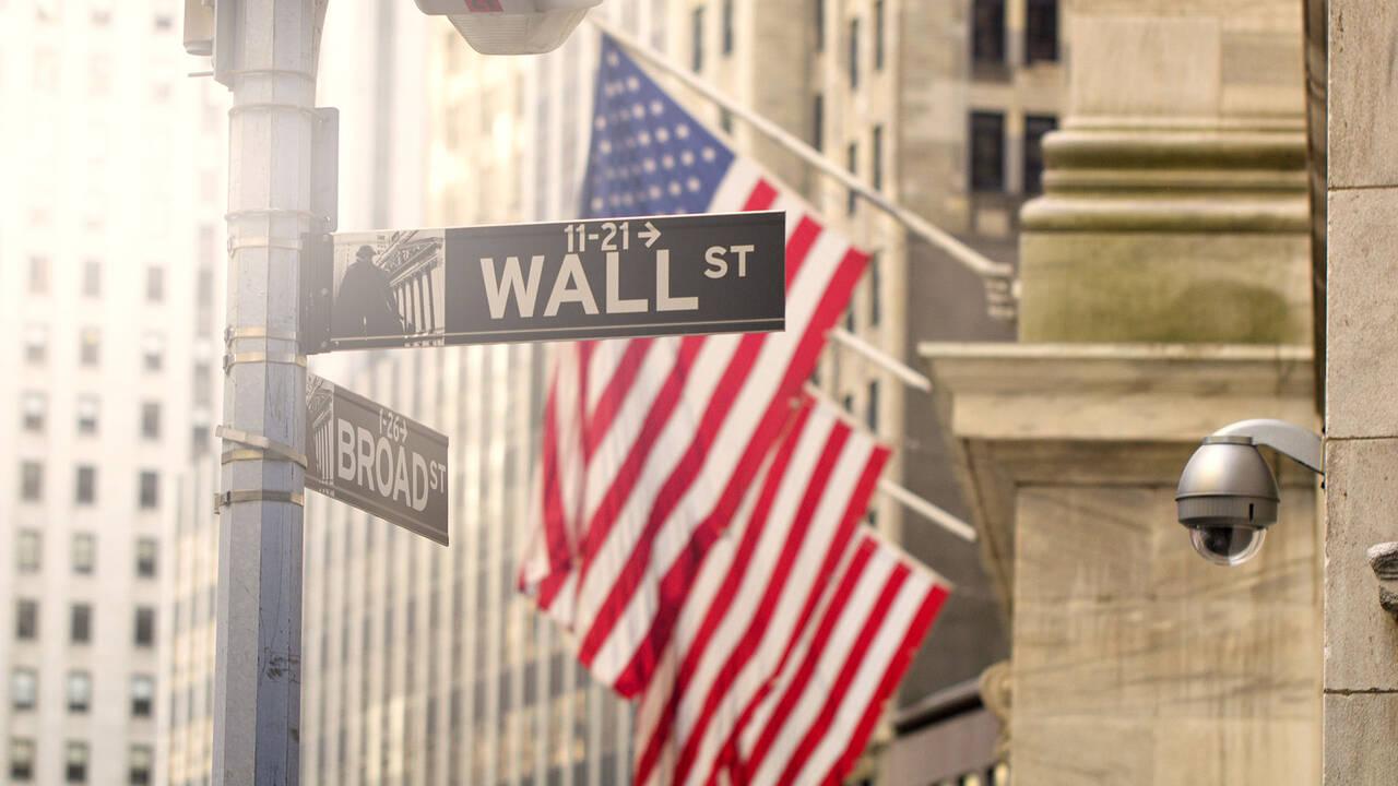 Schlussglocke: Dow Jones und Co auf Rekordjagd - Boeing, Tesla und Snap geben das Tempo vor