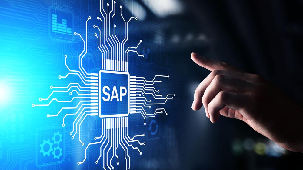 SAP: Das könnte kritisch werden - DER AKTIONÄR