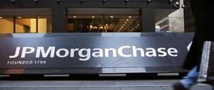JPMorgan mit eigener Kryptowährung ‑ Bitcoin und Ripple in Gefahr?