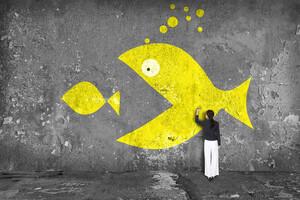 BB‑Biotech‑Beteiligung Celgene schlägt zu: Aktie vor großer Aufholjagd?