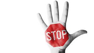 BREAKING: Corona‑Impfstoff von Johnson & Johnson – kommt jetzt der Impfstopp in den USA?