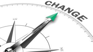 Top‑Tipp Derivate: Ein Dutzend Neue