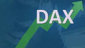 DAX kriegt die Kurve, MTU und Fresenius rutschen ab – jetzt heißt es warten auf Apple, Amazon & Co