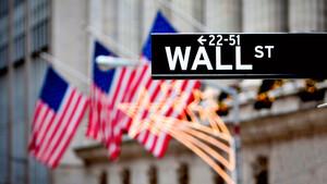 Wall Street Schlussbericht: Dow Jones verliert 250 Punkte; Tech‑Sektor erleidet nächsten Treffer