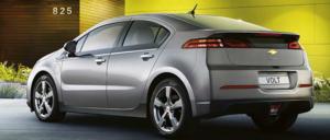General Motors & Nikola: