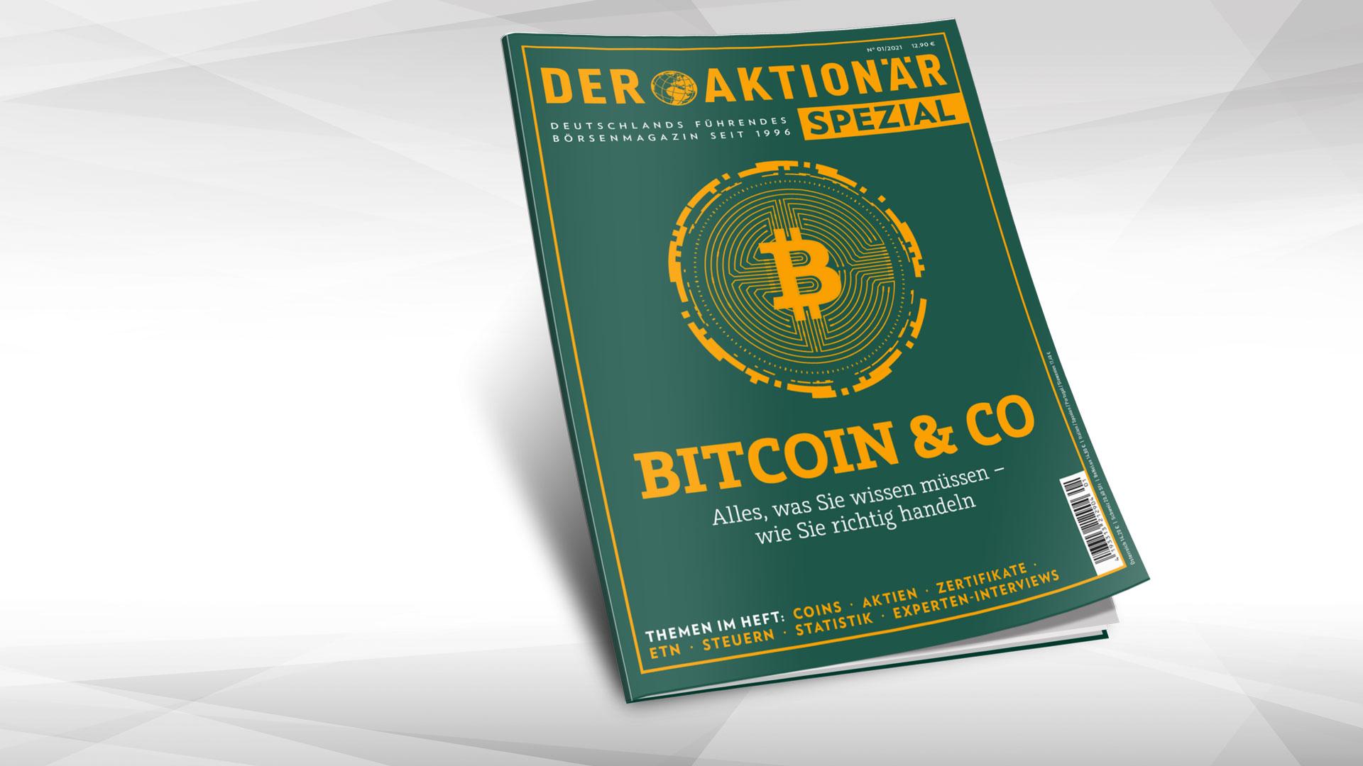 Bitcoin Gr