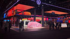 Daimler, BMW, VW: It`s Showtime – neue Modelle auf der IAA – was machen die Aktien daraus?