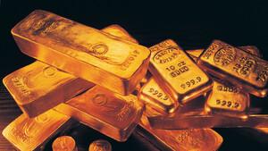 Gold: Jetzt spricht der Agnico‑Chef