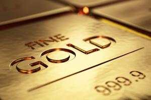 Inflation, Hyperinflation, Stagflation – Gold als Antwort  / Foto Shutterstock