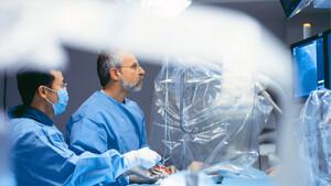 Fresenius Medical Care bester Wert im DAX: Donald Trump hilft der Aktie auf die Sprünge
