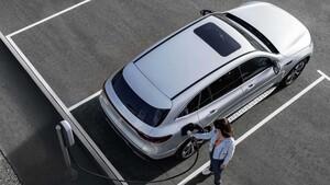 Daimler‑Aktie: Der nächste spannende Deal!