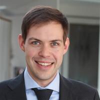 Nikolas Kessler – Redakteur