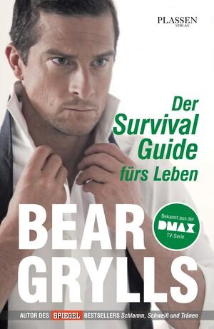 PLASSEN Buchverlage - Der Survival-Guide fürs Leben