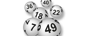 Prognose bestätigt: Nach Tipp24 jetzt auch Top‑News bei Lotto24