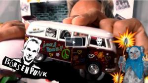 Börsenpunk: Gaming‑Aktie Endor