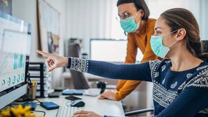 Top‑Tipp Derivate: Was für ein Teamwork