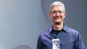 Apple: Analysten blasen zum Angriff