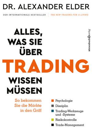 PLASSEN Buchverlage - Alles, was Sie über Trading wissen müssen